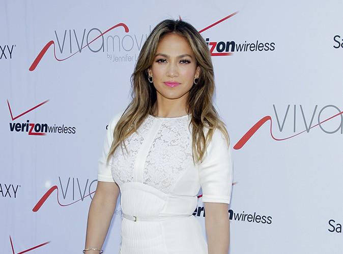 Jennifer Lopez : un déséquilibré s'introduit dans sa demeure et y séjourne une semaine !