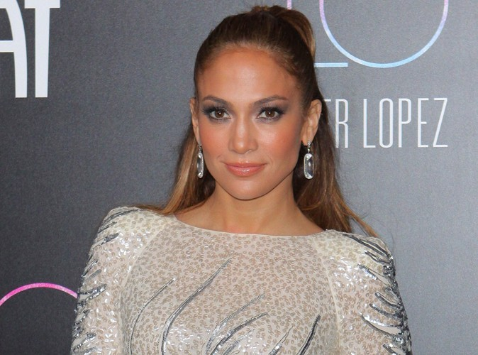 Jennifer Lopez : weekend de folie avec son chéri !
