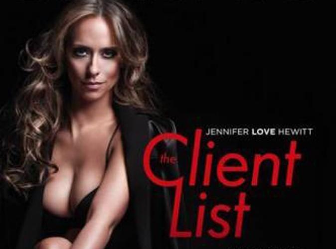 Jennifer Love Hewitt : un décolleté hallucinant pour faire de la pub !