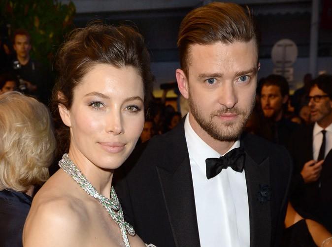 Jessica Biel : pourquoi elle n'a pas accompagné Justin Timberlake aux American Music Awards ? Elle répond !