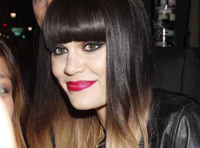 Jessie J : contrainte de se proclamer bisexuelle pour plaire à ses fans ?!