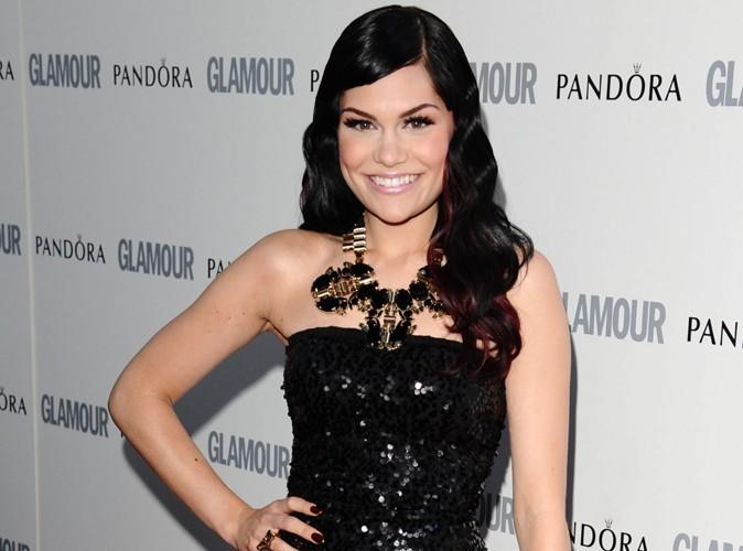 Jessie J : la chanteuse va se raser la tête !
