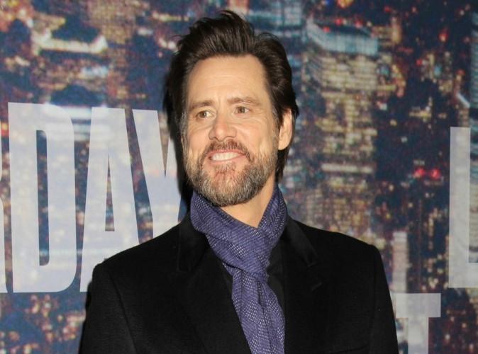 Jim Carrey : Avec Hugh Jackman, ils se charrient sur Twitter !