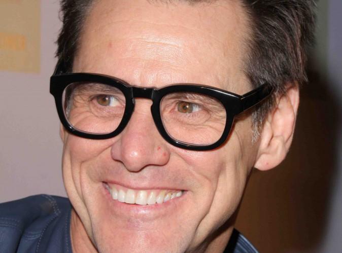 Jim Carrey : entre le clip de Sia et la pub de Matthew McConaughey, c'est un imitateur hors pair !