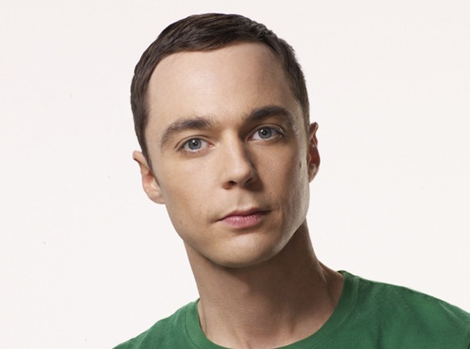 Jim Parsons : la star de The Big Bang Theory fait son coming-out !