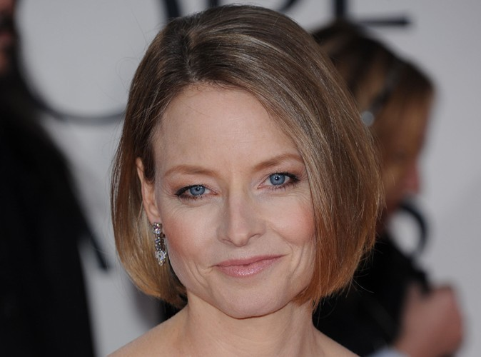 Jodie Foster : un coming-out forcé ?