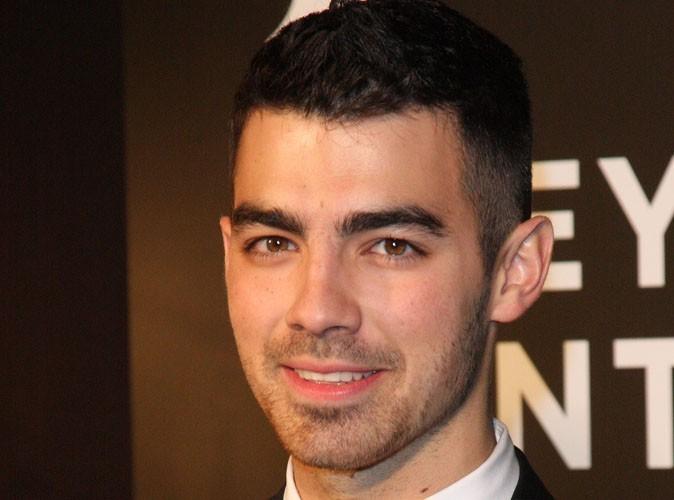 Joe Jonas : exit Ashley Greene... Il craque désormais pour une superbe brésilienne !