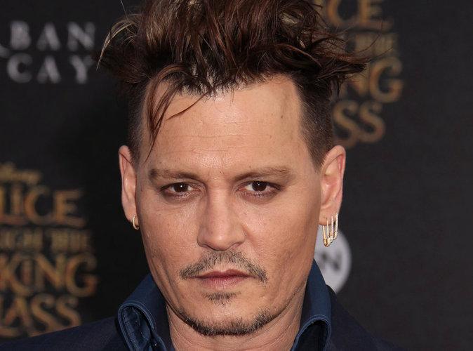 Johnny Depp : il vend encore une de ses maisons !