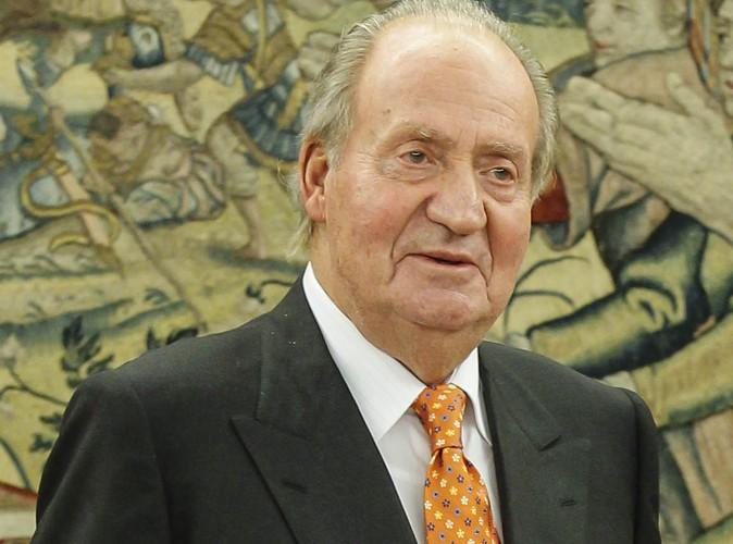 Juan Carlos : la monarchie espagnole tremble, le Roi abdique !