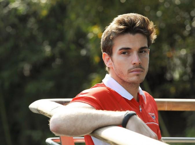 Jules Bianchi : le rapport sur son accident de F1 l'accable !