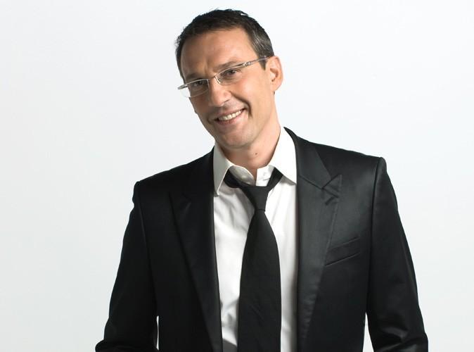 """Julien Courbet : """"Je vais refaire l'émission Sans aucun doute !"""""""