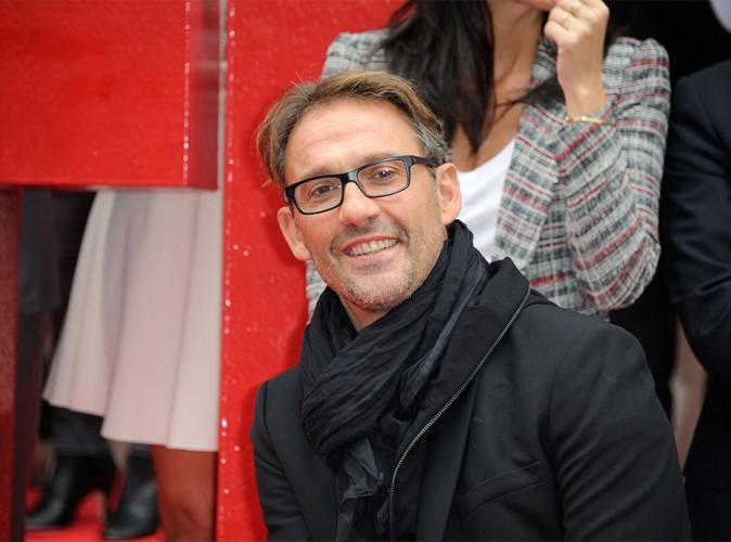 Julien Courbet : moqué sur Twitter, il répond !