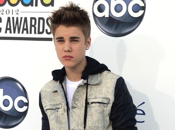 Justin Bieber : beaucoup de filles blessées lors de son concert à Oslo !