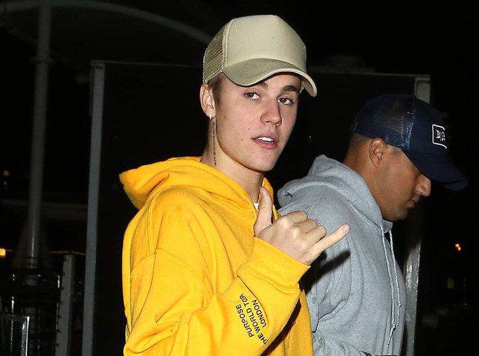 Justin Bieber : Bye L.A, il déménage à Londres ! Découvrez sa somptueuse villa