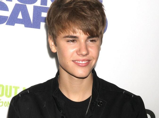 Justin Bieber : crevé, il prend un mois de vacances avant de se lancer dans son second album!