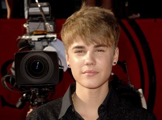 Justin Bieber dans Gossip Girl ?