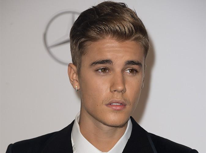Justin Bieber : découvrez LA nouvelle vidéo qui fait scandale !