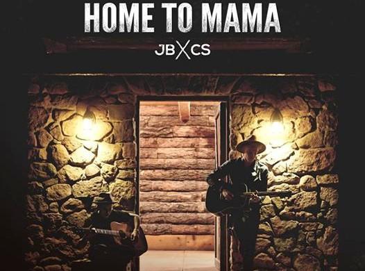 """Justin Bieber et Cody Simpson : ils présentent leur premier titre en duo """"Home To Mama"""" !"""