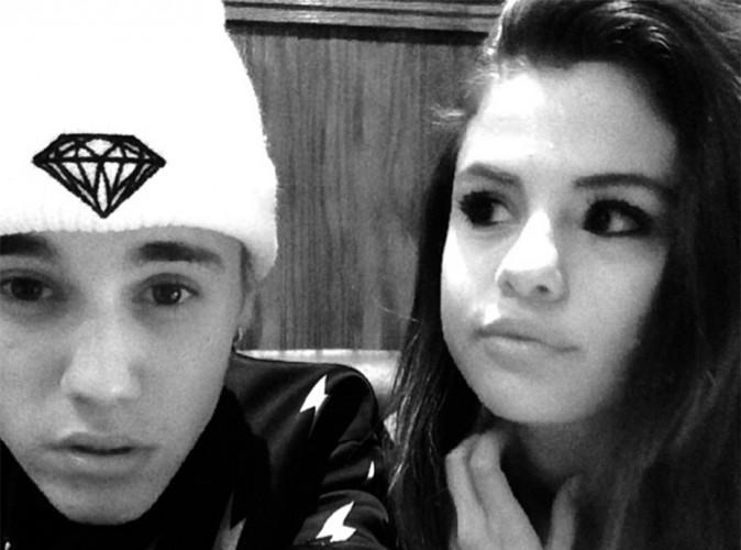 Justin Bieber et Selena Gomez : et un selfie pour officialiser le grand come-back de Jelena !