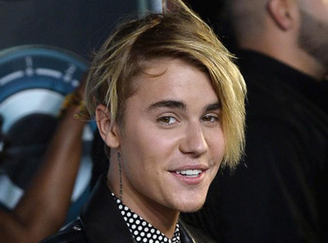 Justin Bieber explique pourquoi il est toujours célibataire !