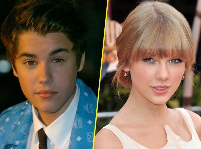 Justin Bieber : il a piégé Taylor Swift dans Punk'd pour la voir pleurer !