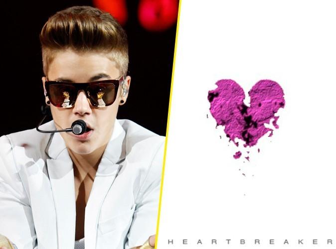 Justin Bieber : il annonce un nouveau single, prémice d'un nouvel album ?