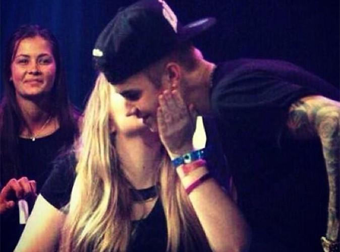 Justin Bieber : il offre un show exceptionnel à l'une de ses fans victime d'un grave accident de voiture !