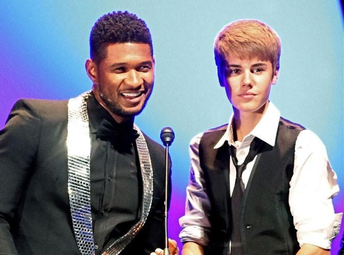Justin Bieber : il prépare un album de Noël aux collaborations prestigieuses !