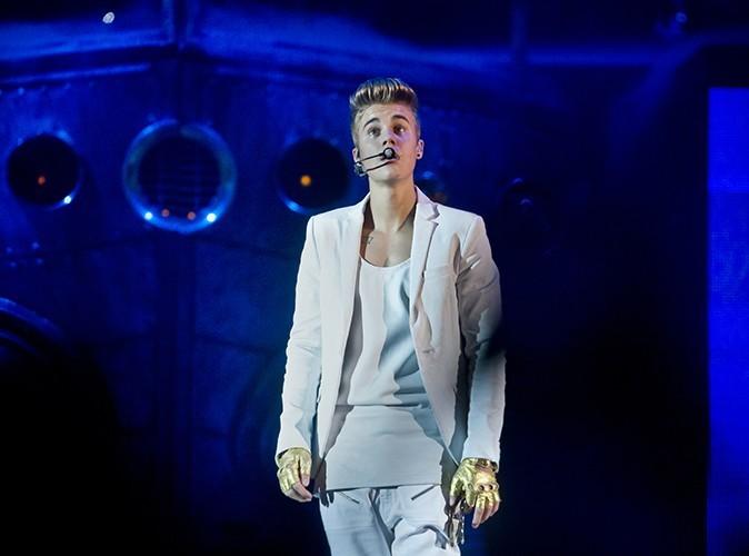 Justin Bieber : il va apparaître dans un épisode des Simpsons !