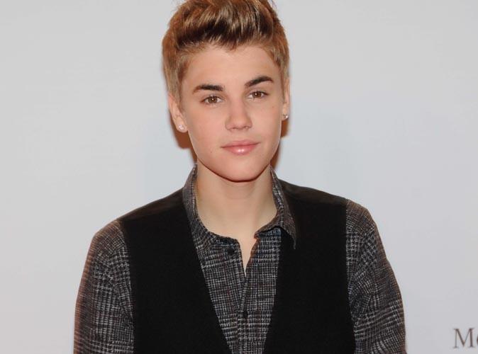 Justin Bieber : inquiet, il rend visite à Selena Gomez et à sa mère…