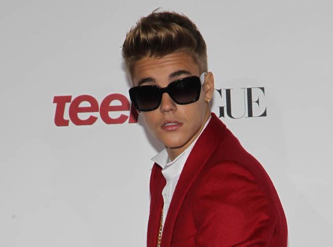 Justin Bieber : plus aucun pied-à-terre à L.A., il serait sur le point d'emménager définitivement à Atlanta !
