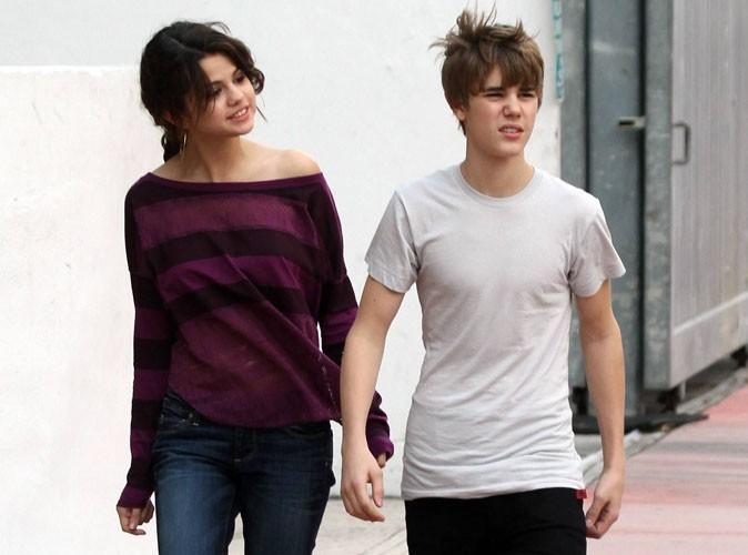 Justin Bieber prêt à mettre la main au portefeuille pour Selena Gomez !