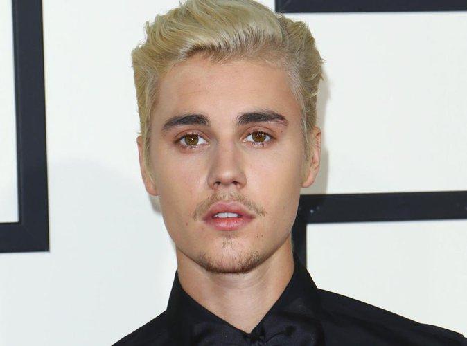 Justin Bieber réagit après sa bagarre à Cleveland !
