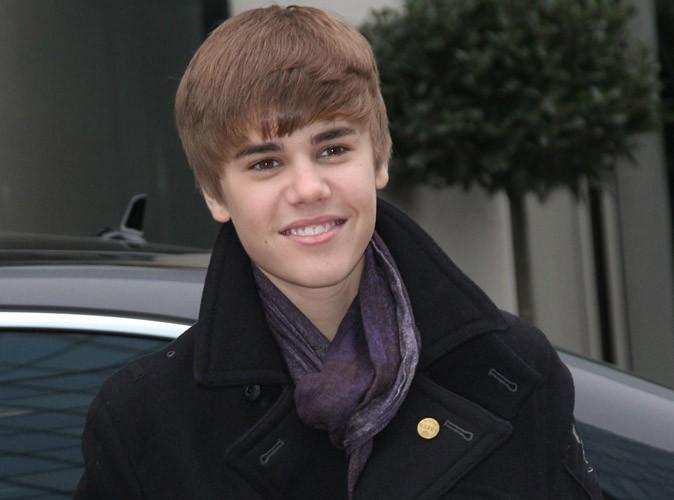 Justin Bieber : son 17 ème anniversaire placé sous le signe de la générosité !