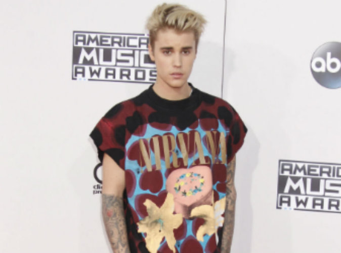 Justin Bieber : son manager craint pour sa vie