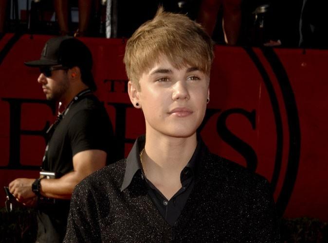 """Justin Bieber : """"Will et Jada (Smith) sont un des meilleurs couples de tous les temps"""" !"""