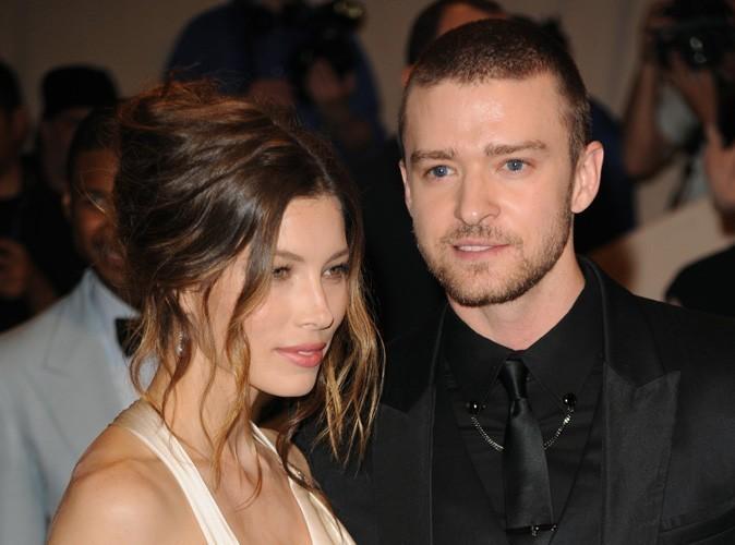 Justin Timberlake et Jessica Biel : leur retour de flamme se précise... Photo à l'appui !