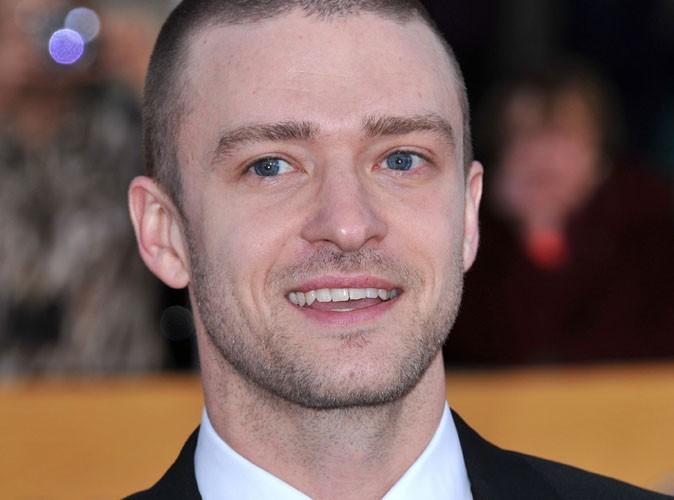Justin Timberlake : recasé avec Olivia Wilde ?