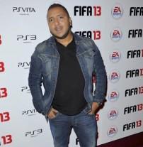 Kamel : le Hollywood boy cité dans le même scandale que Yann M'Vila !
