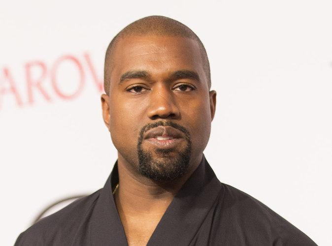 Kanye West : après ses clashes sur Twitter il endosse enfin une noble cause !