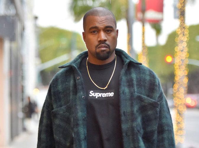 Kanye West : après son clash avec Wiz Khalifa, il fait son mea culpa !