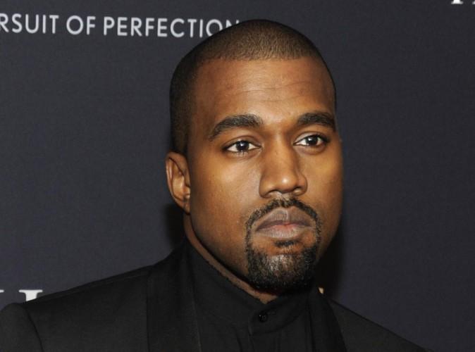 Kanye West enfin de retour aux Grammy Awards, avec Rihanna et McCartney !
