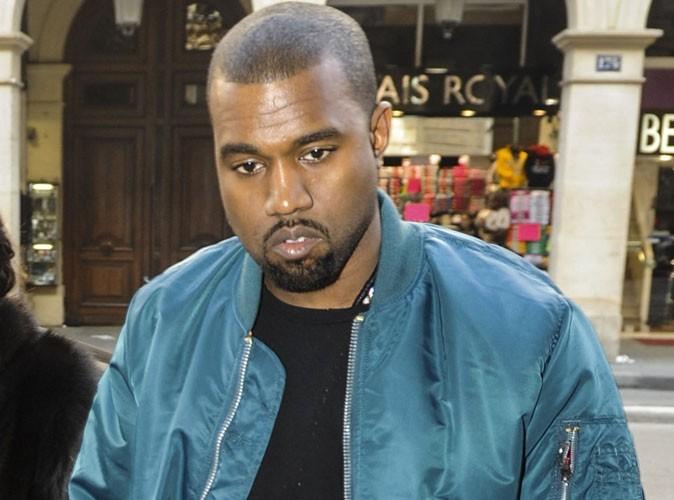 Kanye West : il choque les malades de Parkinson avec sa nouvelle chanson !