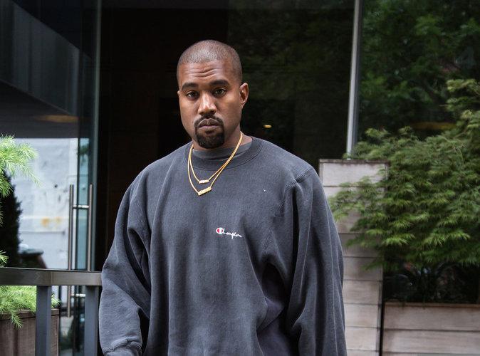 Kanye West : Il devient le patron de Tyga !
