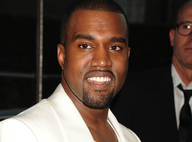 Kanye West : il fait un bide avec sa première collection de mode !