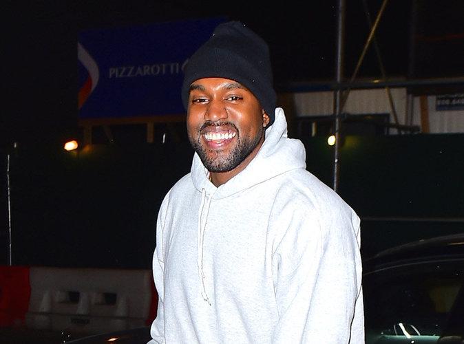 Kanye West : il menace tous ses employés s'ils dévoilent des informations sur sa vie privée !