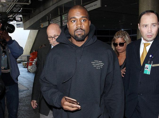 Kanye West : il s'auto-proclame le Pablo Picasso de la musique !