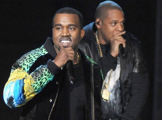 Kanye West : impitoyable, il vire un fan de son concert !