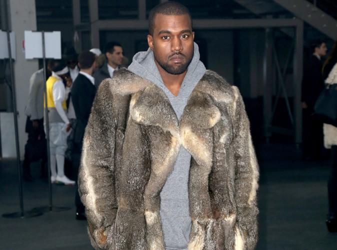 Kanye West : obligé de brader certaines places de son Yeezus Tour !