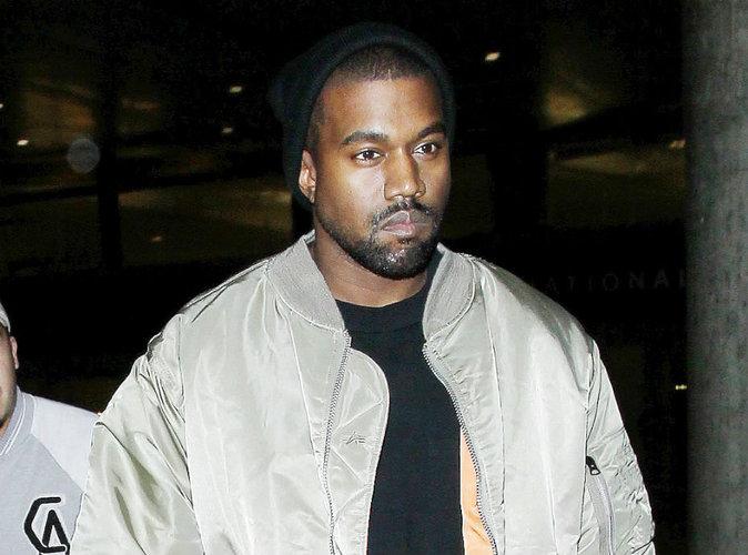 Kanye West : son nouvel album, Waves, va sortir au cinéma